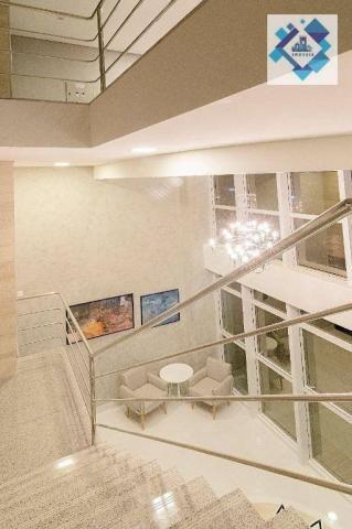 Apartamento, 90m²  no melhor da Cidade dos Funcionários. - Foto 8