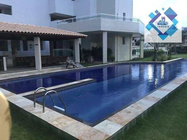 Excelente apartamento na região do Guararapes - Foto 16