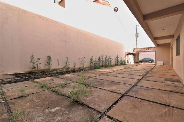 Sala Comercial no Jd. Lancaster - 30 metros da Av. Sílvio A. Sasdelli - Foto 15
