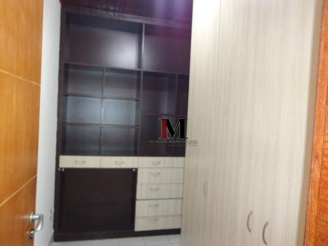 Alugamos casa na av Farquar, excelente para clinicas, escritorio ou residencia - Foto 14