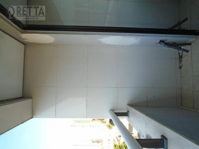 Excelente Sala comercial no Papicu - Foto 6