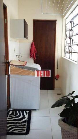 Apartamento, Federal, São Lourenço,MG,Maria Rita (35)3331-7160  * - Foto 6