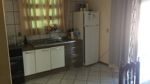 Casa para venda em barra velha, são cristovão, 3 dormitórios, 1 banheiro, 1 vaga - Foto 11