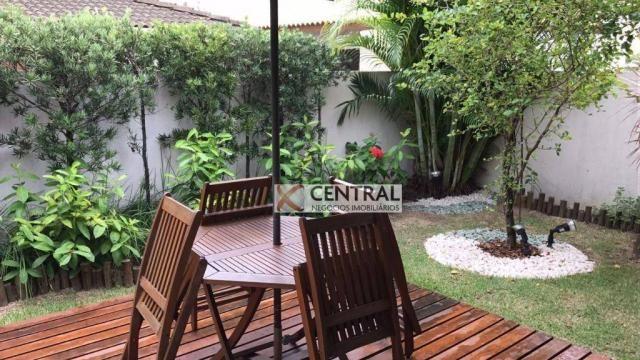 Casa com 3 dormitórios à venda, 170 m² por R$ 810.000,00 - Piatã - Salvador/BA - Foto 8