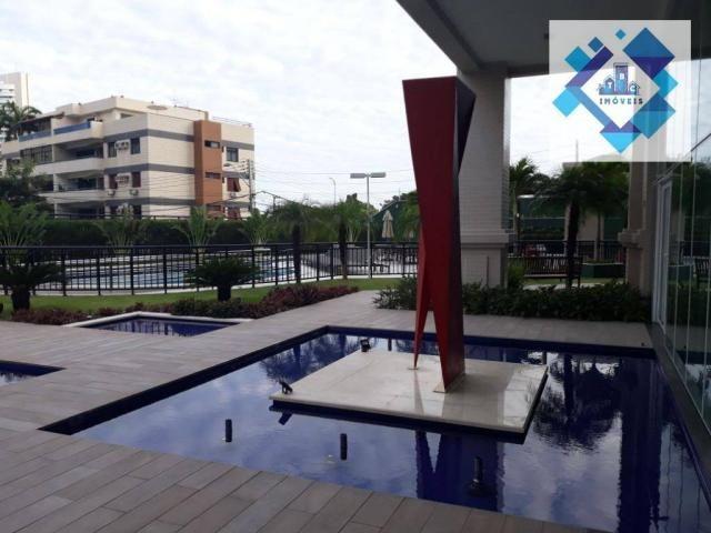 Apartamento 344m² no Guararapes - Foto 4
