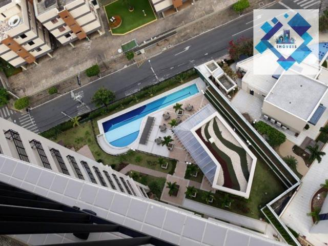Apartamento 344m² no Guararapes - Foto 7
