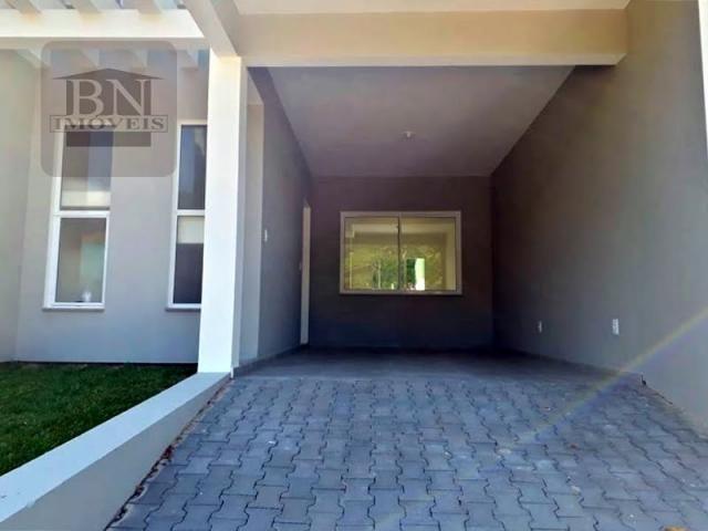 Casa para alugar com 2 dormitórios em Santo inácio, Santa cruz do sul cod:3569 - Foto 4