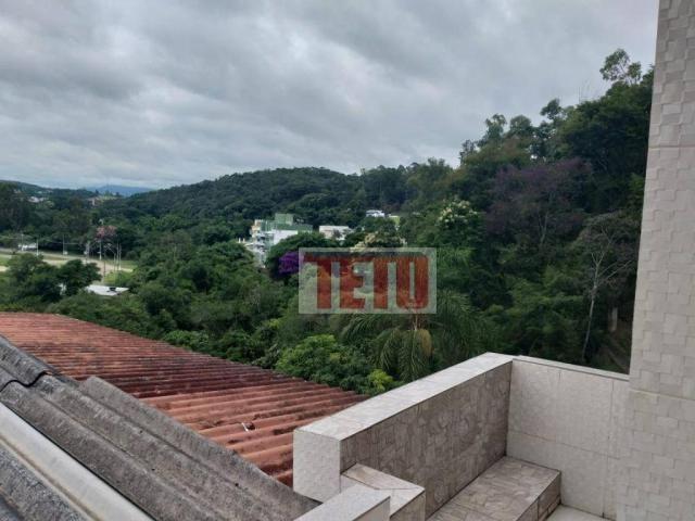 APARTAMENTO,MONTE VERDE,SÃO LOURENÇO,MG,MARIA RITA (35)3331-7160  *. - Foto 8