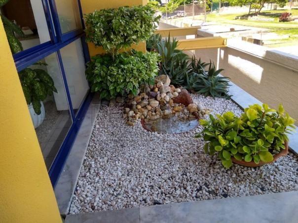 Apartamento à venda com 1 dormitórios em Canasvieiras, Florianópolis cod:79397 - Foto 13