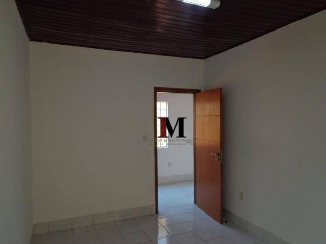 Alugamos casa na av Farquar, excelente para clinicas, escritorio ou residencia - Foto 13