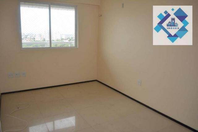 Apartamento 87m²-Fátiama, melhor oportunidade! - Foto 8