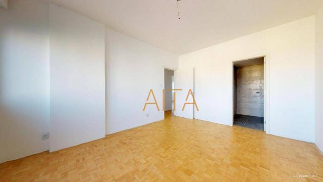 Apartamento com 4 dormitórios à venda, 165 m² por R$ 1.000.000,00 - Bom Fim - Porto Alegre - Foto 13
