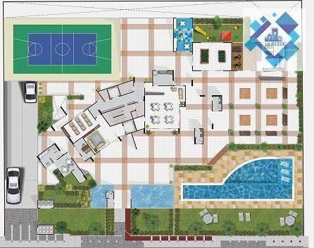 Apartamentos 150m² no Meireles. - Foto 10