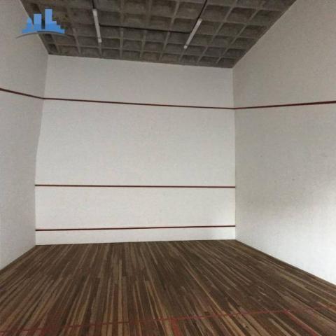 Apto Grand Arena 3 dormitórios 2 vagas, Único, Cuiabá - Foto 17