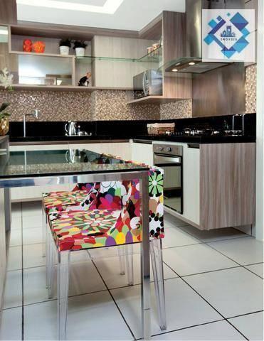 Excelente apartamento na região do Guararapes - Foto 5