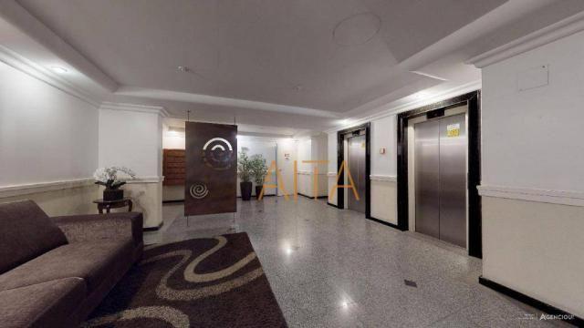 Apartamento à venda, 63 m² por R$ 639.000,00 - Cidade Baixa - Porto Alegre/RS - Foto 18