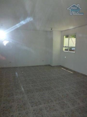 Sua oportunidade com esse apartamento de 2 Dormitórios, muito bem localizado no Jardim Pri - Foto 6