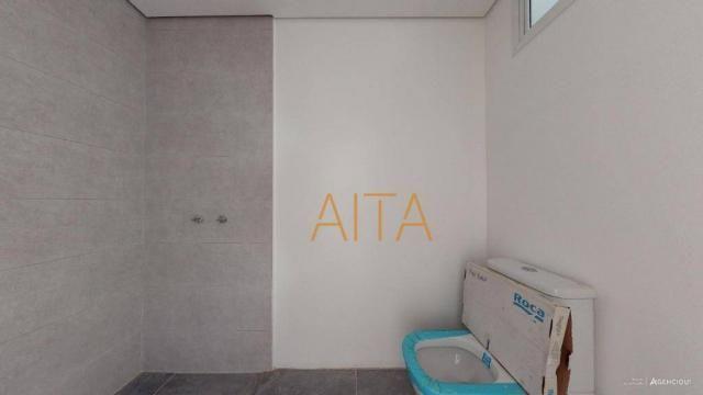 Apartamento com 4 dormitórios à venda, 165 m² por R$ 1.000.000,00 - Bom Fim - Porto Alegre - Foto 10