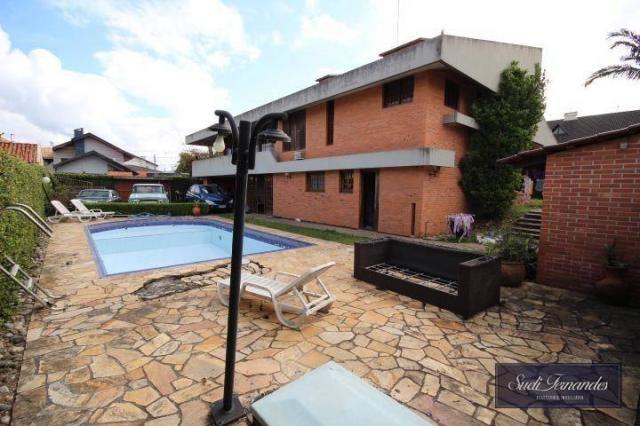 Casa para locação, São Pedro, São José dos Pinhais.