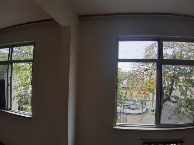 Apartamento na lha do Governador. Bairro Portuguesa. 2 quartos - Foto 5