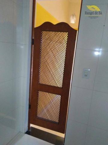 Salão para alugar por R$ 1.400/mês - Vila Dalila - São Paulo/SP - Foto 13