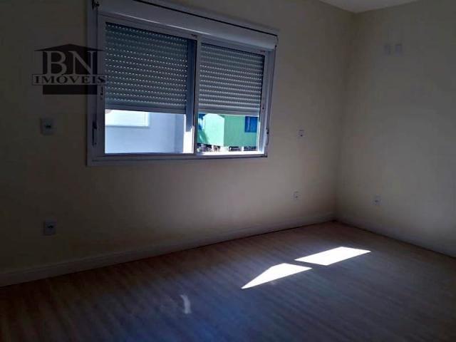 Casa para alugar com 2 dormitórios em Santo inácio, Santa cruz do sul cod:3569 - Foto 12