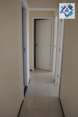 Apartamento 87m²-Fátiama, melhor oportunidade! - Foto 14