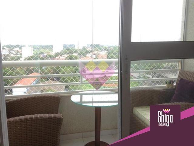 Excelente localização - Jardim Satélite - 2 dormitórios - REF0113 - Foto 3