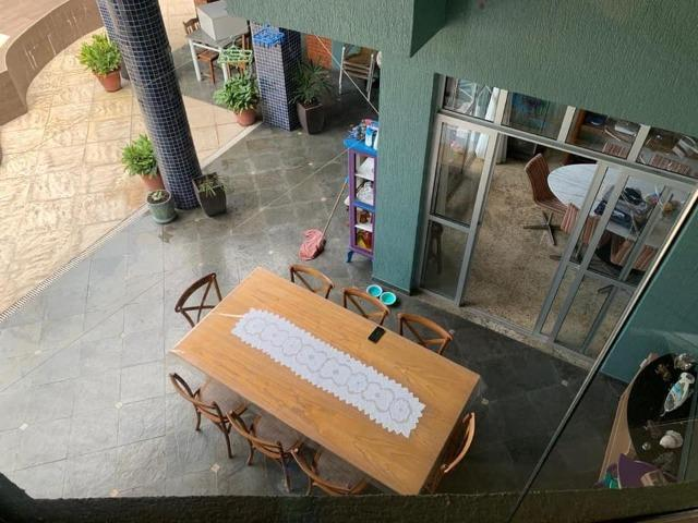 Ampla casa com piscina Residencial Ephigenio Salles - Foto 11