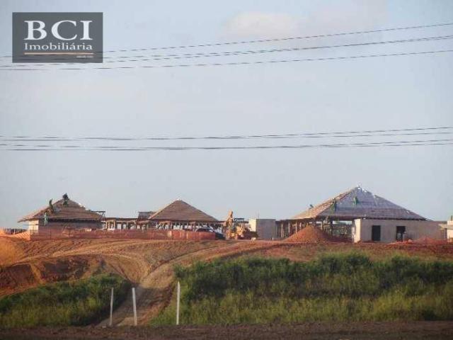 Terreno residencial à venda, Curado, Recife. - Foto 9