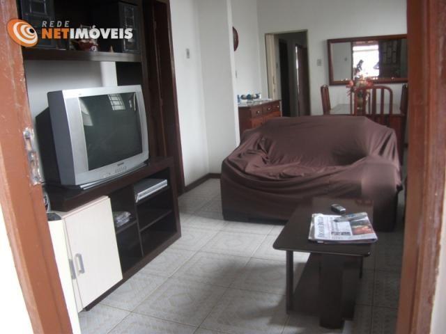 Casa à venda com 4 dormitórios em Aparecida, Belo horizonte cod:364912 - Foto 3