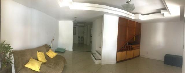 SU00047 - Casa 03 suítes em Piatã - Foto 4
