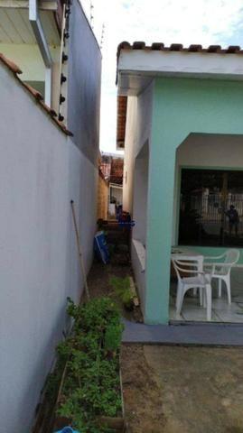 Casa à venda, por R$ 245.000 - Ji-Paraná/RO - Foto 10