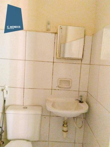 Apartamento em Messejana, Fortaleza - Foto 4