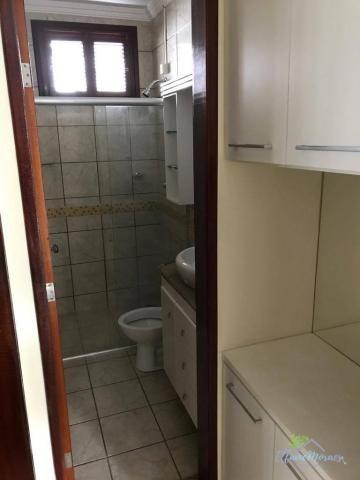 Casa à venda, 80 m² por R$ 220.000,00 - Lagoa Redonda - Fortaleza/CE - Foto 8