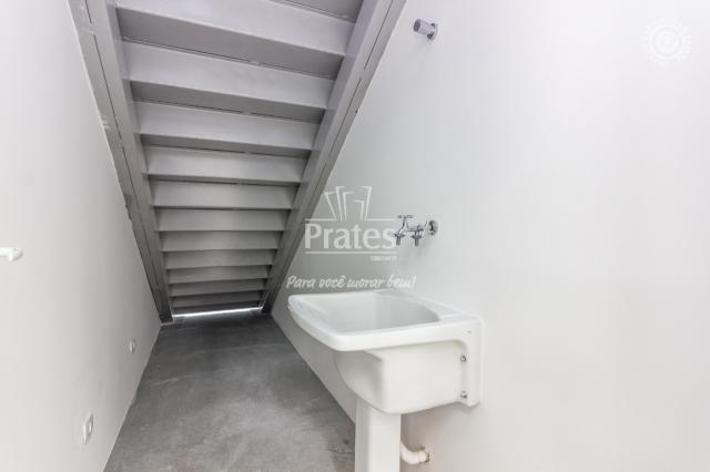 Galpão/depósito/armazém para alugar em Afonso pena, Sao jose dos pinhais cod:7531 - Foto 15