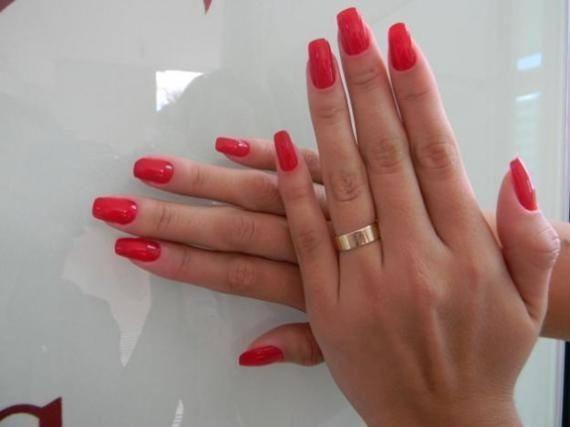 Manicure e Alongamento de Unha / Atendo À Domicilio - Foto 3