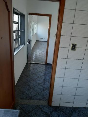 Prédio Comercial no Centro - Foto 15