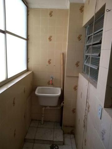 Apartamento locação Edifício Carmen WhatsApp * - Foto 2