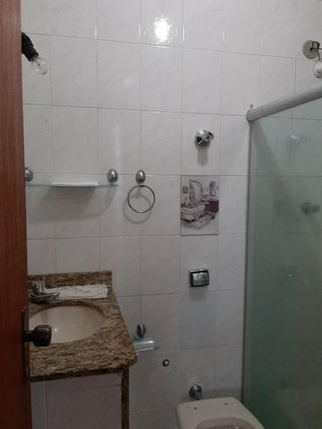 Maravilhoso Apartamento na Tijuca - Foto 9