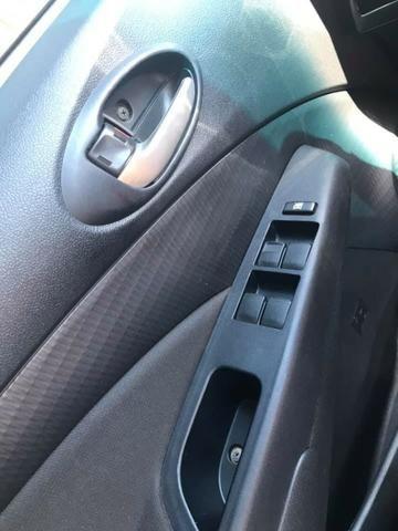 Toyota Etios XLS 2014 1.5 - Foto 3