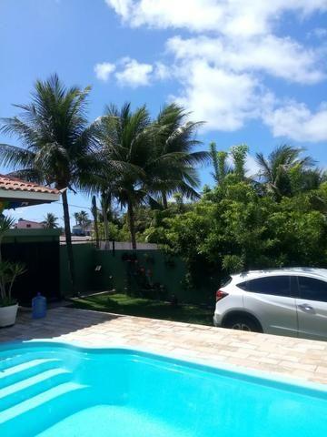 Vendo casa Enseada dos Corais - Foto 8
