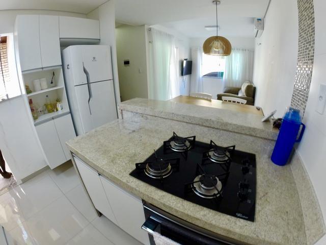Linda Casa em Condomínio em Barreirinhas - Foto 7
