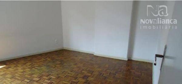 Apartamento com 2 dormitórios à venda, 78 m² por R$ 180.000,00 - Centro - Vitória/ES - Foto 5