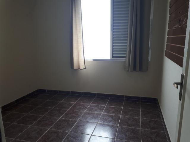 Apartamento na Ocian, 2 Dormitórios com vista mar - Foto 7