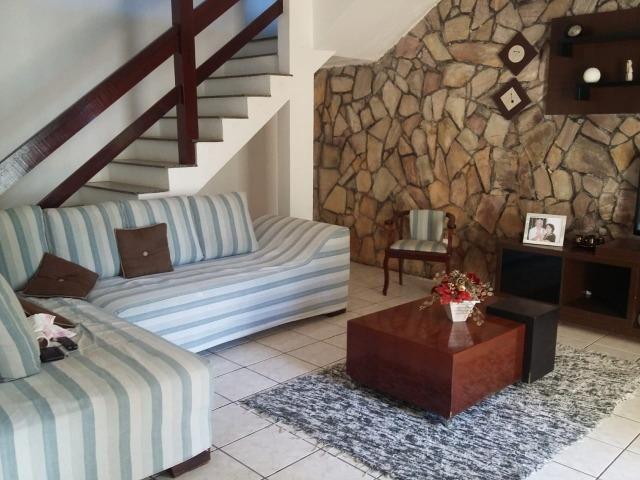 SU00020 - Casa com 04 quartos em Itapuã - Foto 7