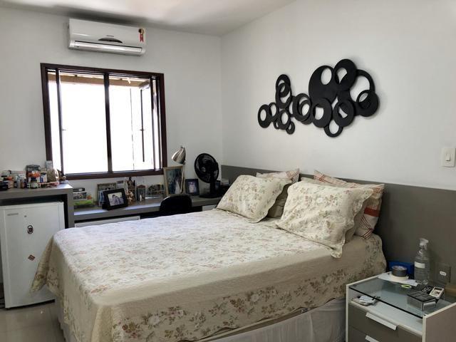 Linda Casa em Condomínio - Foto 12