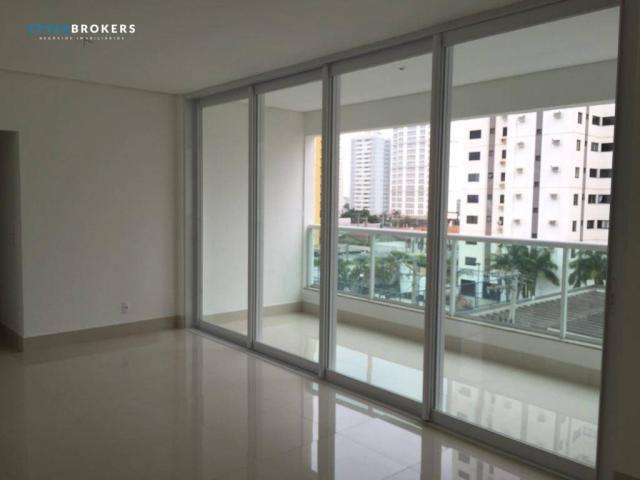Apartamento no Edifício Saint Riom com 3 dormitórios à venda, 112 m² por R$ 450.000 - Migu - Foto 17