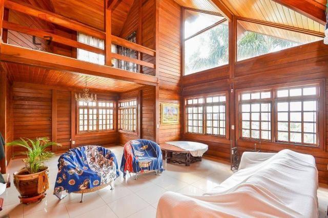 Chácara com 3 dormitórios à venda, 19965 m² por R$ 1.300.000 - Jardim Samambaia - Campo Ma - Foto 5