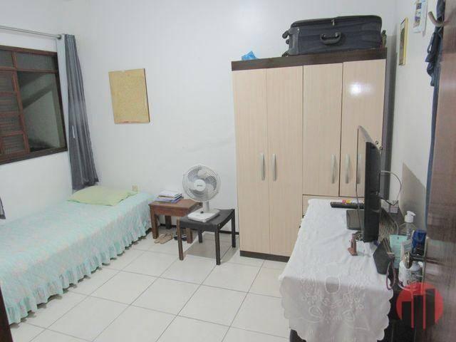 Casa para alugar, 160 m² por R$ 2.500,00/mês - Cambeba - Fortaleza/CE - Foto 13